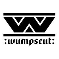 Wumpscut (Germany)