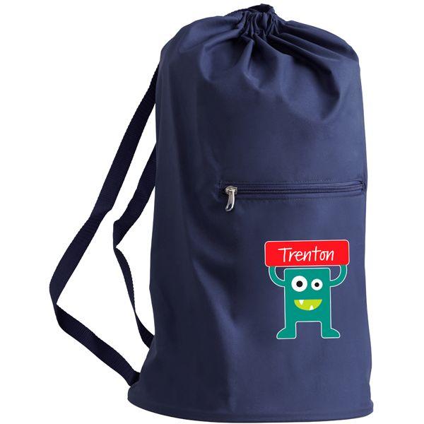 Harlequin Eco Elite Bag™ - Harlequin School Bags – #backtoschool #kids #boys #schoolbag #prep #kindy #BTS #Personalise