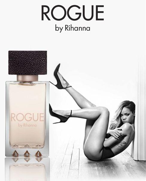 A sexualidade é, sem dúvida, uma das estratégias mais popularmente utilizada no Marketing dos Perfumes com a ideia abstracta do desejo. Um desejo com cheiro de sedução e de paixão! Porém, por detrás de todas as grandes campanhas de marketing, com posicionamentos sexuais, existe sempre imensa controvérsia. Ao longo dos anos, temos acompanhado uma série de marcas que viram os seus anúncios criticados por estarem de alguma forma associados a uma imagem de cariz sexual...