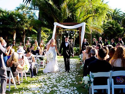 1000 Ideas About Unusual Wedding Venues On Pinterest