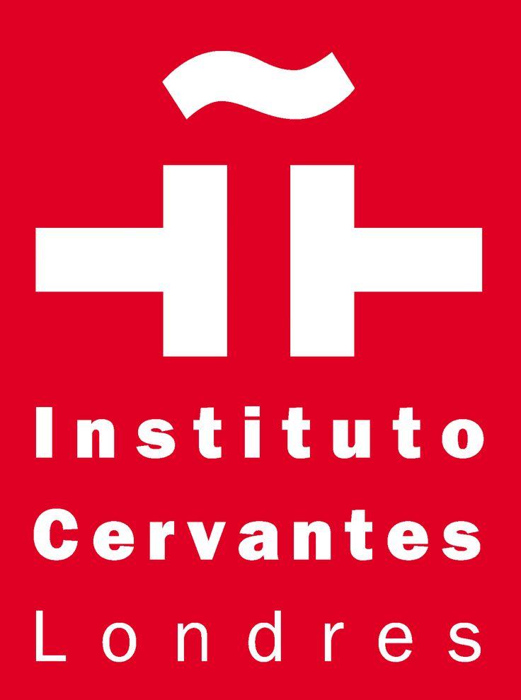 Taller ::Teatro y Cuentacuentos ::Instituto Cervantes de Londres