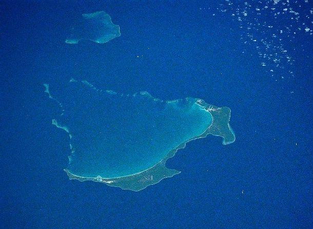 File:Ouvea island.jpg