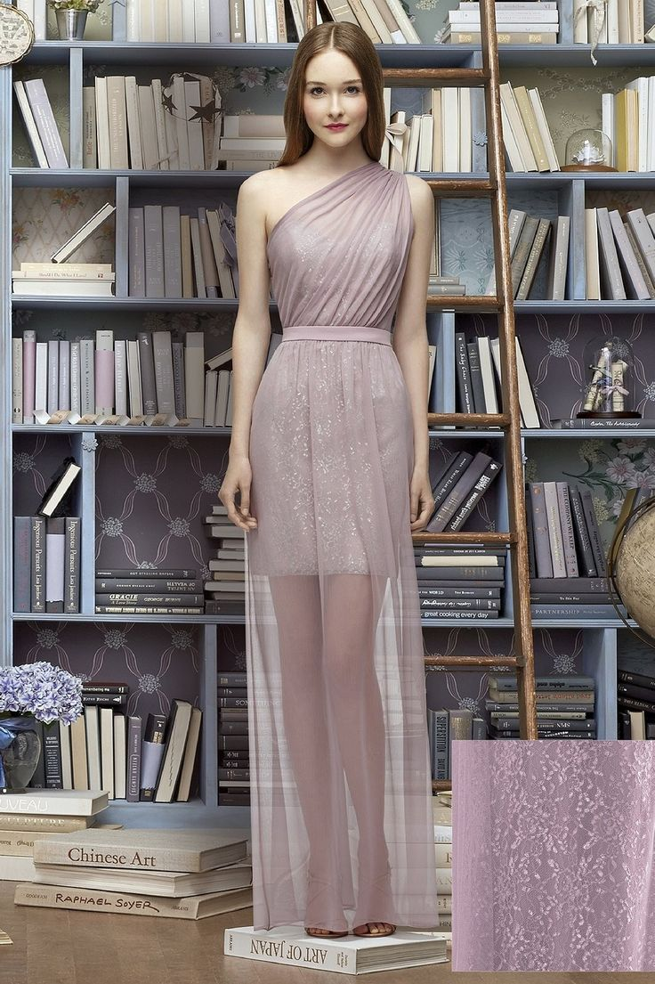 65 best lela rose bridesmaid dresses free shipping images on lela rose bridesmaids dress style lr224 perfect bridal ombrellifo Image collections