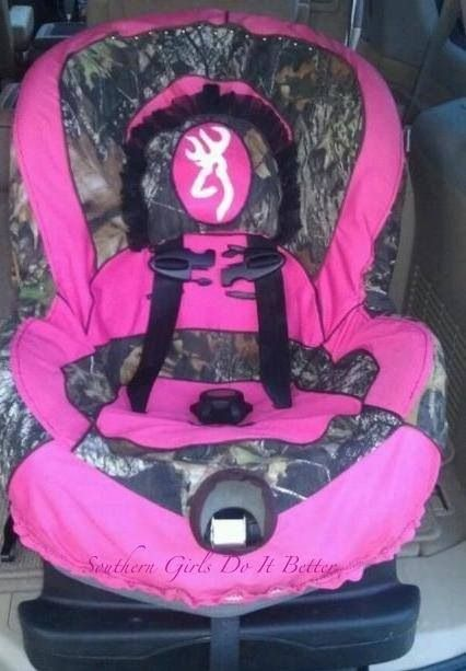 Baby Girl Car Seats Cute Babies And Girl Car On Pinterest