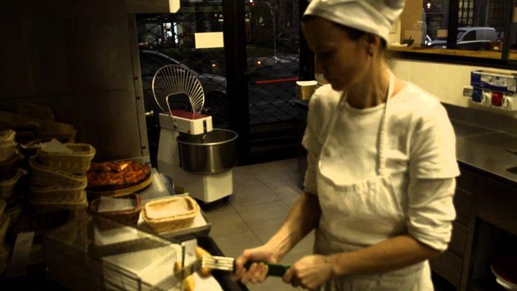 About Bis Panzerotti #online #food #delivery www.bacchetteforchette.it/milano/proposta/94