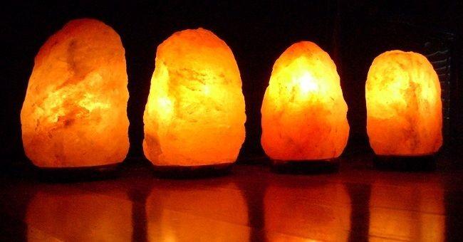 lampes-de-sel (2)