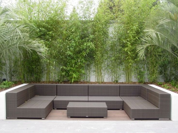High Quality Astonishing Concrete Patio Furniture Colors Fascinating Outdoor .