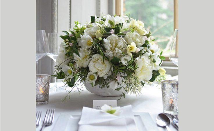 Best mary jane vaughan florist images on pinterest