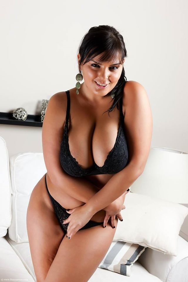 houck single bbw women Watch free fat naked women videos at heavy-r, a completely free porn tube offering the world's most hardcore porn videos new videos about fat naked women added today.