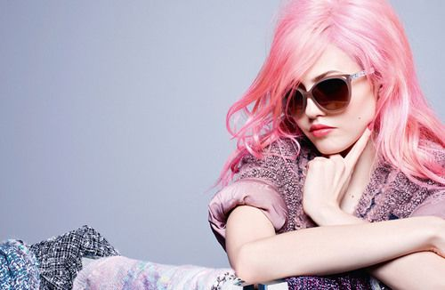 grafika chanel and fashion