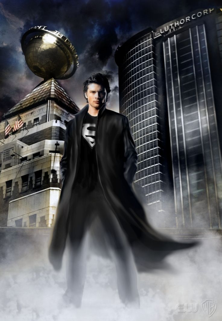 smallville pictures - Yahoo! Search Results