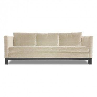 Cobble Hill Prescott Sofa | Living Room: Seating | Pinterest | Indigo,  Shops And Sofas