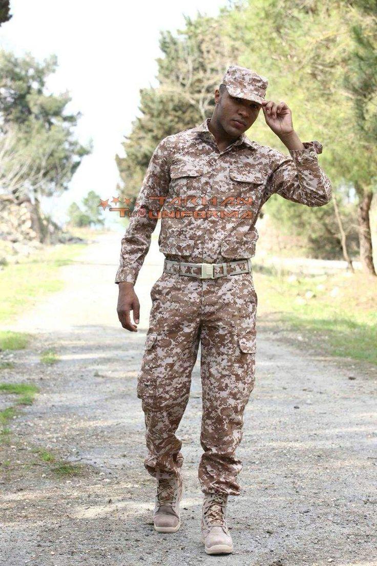 Askeri elbise,askeri üniforma,askeri kıyafetler,kamuflaj takım elbise