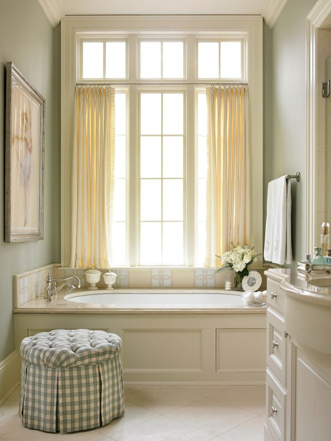 Bathroom Ideas Traditional