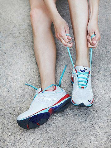 Super nike sneakers $20,We have a clearance nike shoes sale,women nike,not long for cheap!