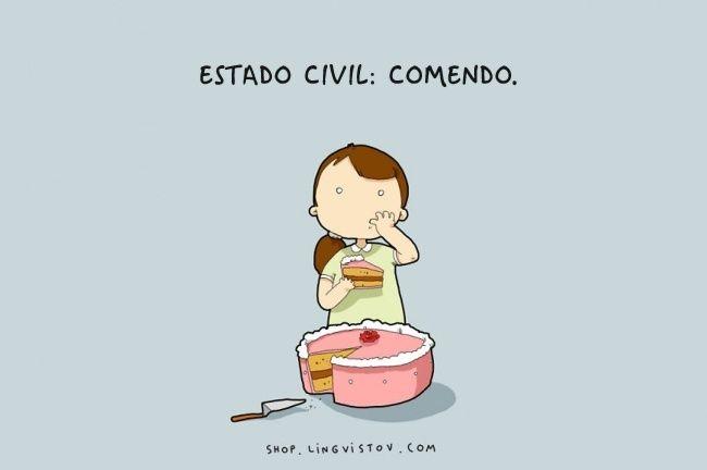 15_Quadrinhos_que_relatam_perfeitamente_a_Vida_dos_Solteiros(12)