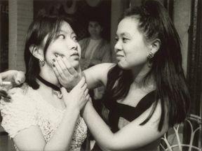 LIARS DICE. Diana Tso, Marjorie Chan