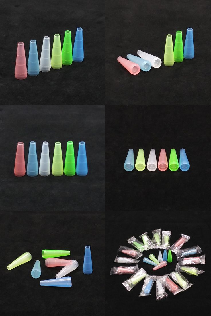 [Visit to Buy] 30pcs / Pack Colorful Disposable Shisha Mouthpiece , Hookah/Water Pipe/Sheesha/Chicha/Narguile Hose Mouth Tips Accessories SH303 #Advertisement