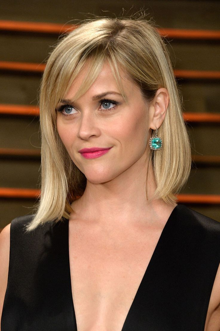 25+ best reese witherspoon hairstyles ideas on pinterest   reese