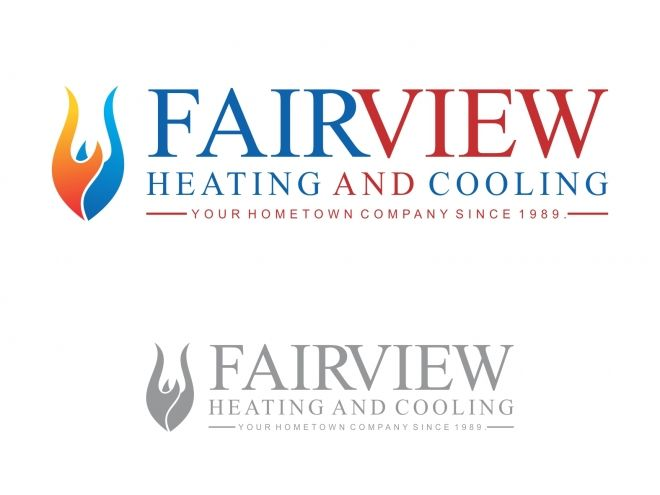 Fairview Heating And Cooling Fairview Heating And Cooling Winner