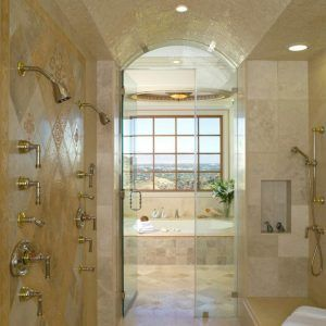 Bathroom Remodeling Ideas Images