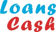 If you need any assistance at the time of availing any loan, Loans Cash is there at your services We arrange payday loans, same day loans, next day loans, Payday Loans no faxing and cash loans for all kind of borrowers irrespective of their credit history. Apply Now