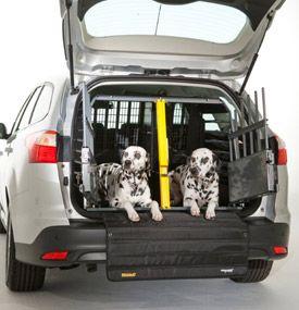 51 best Variocage & Variogate images on Pinterest | Dog accessories ...