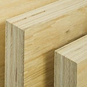 LAMINATED VENEER LUMBER -(LVL) is an engineered wood product that uses multiple layers of thin wood assembled with adhesives. It is typically used for headers, beams, rimboard, and edge-forming material
