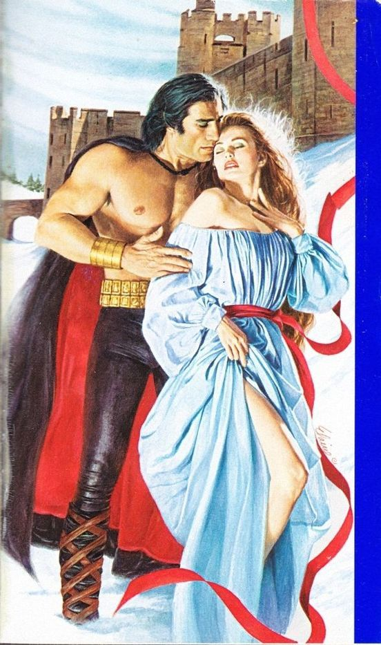 Romance Book Covers Fabio ~ Best romance covers mostly feat fabio images on