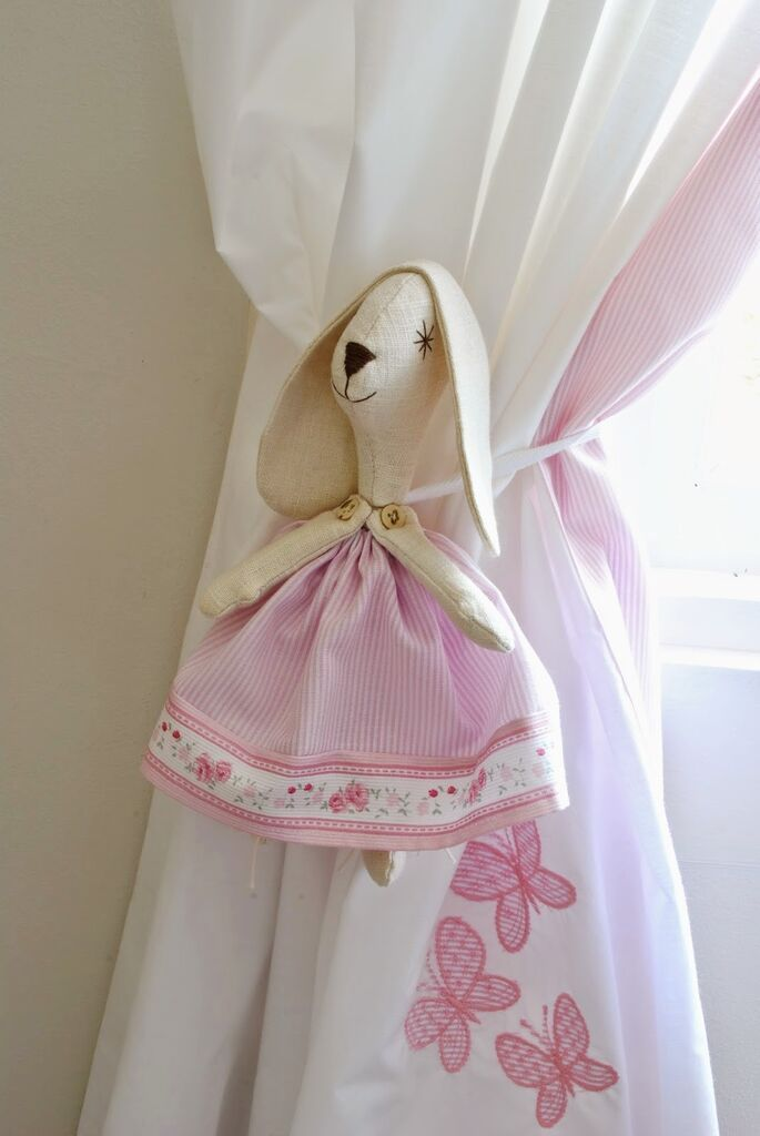 15 must see cortinas de dormitorio pins cortinas para for Cortinas para dormitorios de ninos
