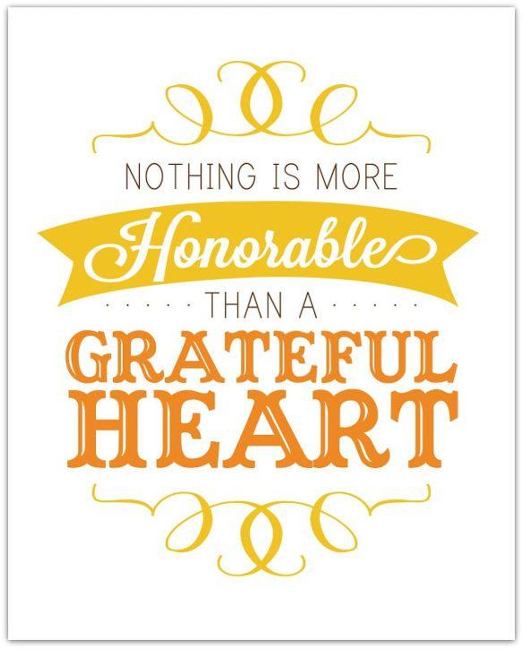 71040 Best Attitude Of Gratitude Images On Pinterest