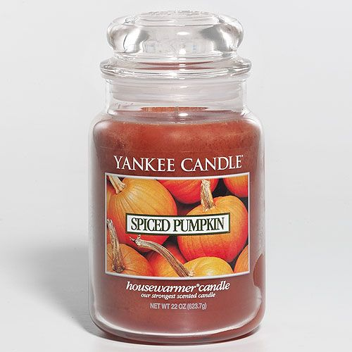 306 Best Images About Yankee Candles On Pinterest
