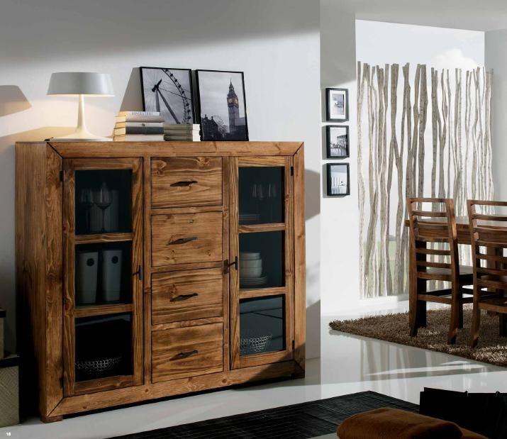 Mejores 48 imágenes de Furniture Inspiration en Pinterest | Alacenas ...