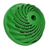 Remove the need for using detergent for washing your clothes and linen with the hypoallergic, eco-friendly Biowash Ball.