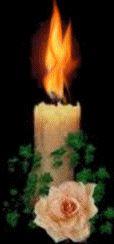 Старинная циганская магия. Чёрный приворот,чёрное венчание.+79514411559  lalia.2010@mail.ru