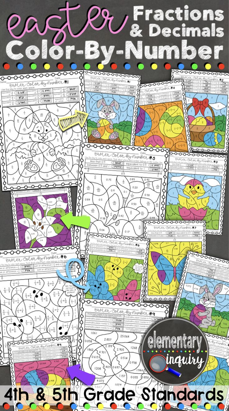 Main Idea Worksheets For Kids Excel  Best Intermediate No Prep No Print Solutions Images On Pinterest 1st Grade Reading Worksheets Printable Word with Number Worksheets 1 10 Pdf Easter Fractions And Decimals Color By Number Activity Sheets Energy Flow Worksheet Answers Word