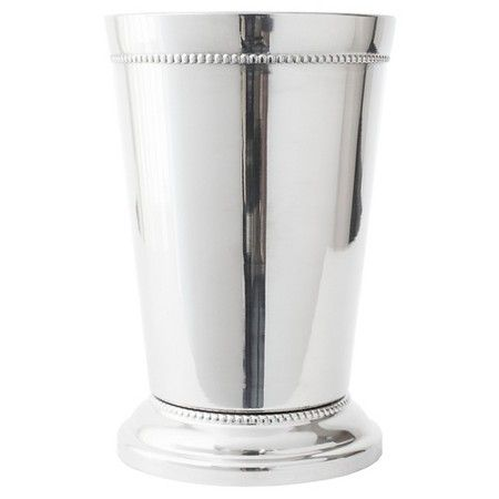 Sugar Paper® Pencil Cup - Light Silver : Target