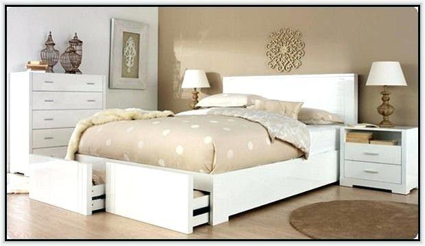 Malm Bedroom Ideas Design Corral