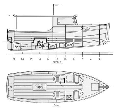 183 besten Boats Bilder auf Pinterest | Partyboote, Bootsbau und Schiffe