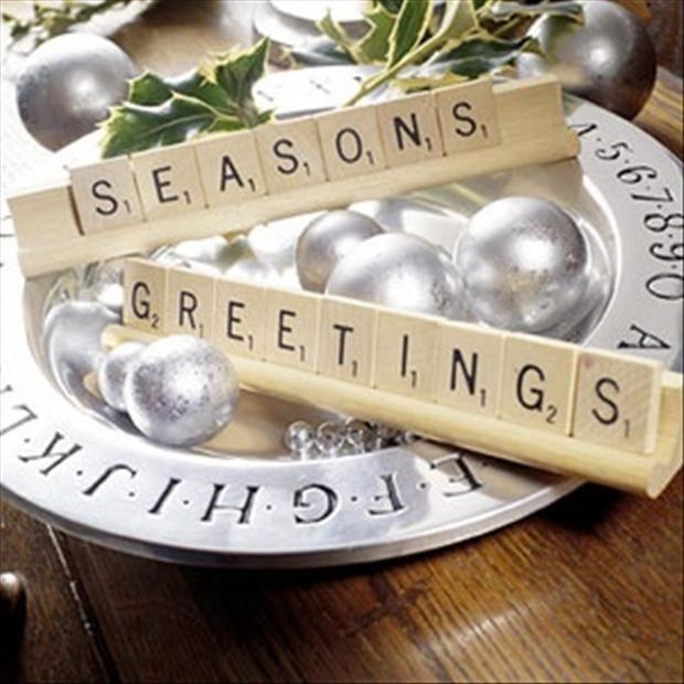idées de Noël d'artisanat (11)