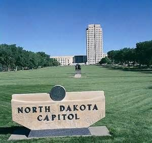 South dakota dissertations