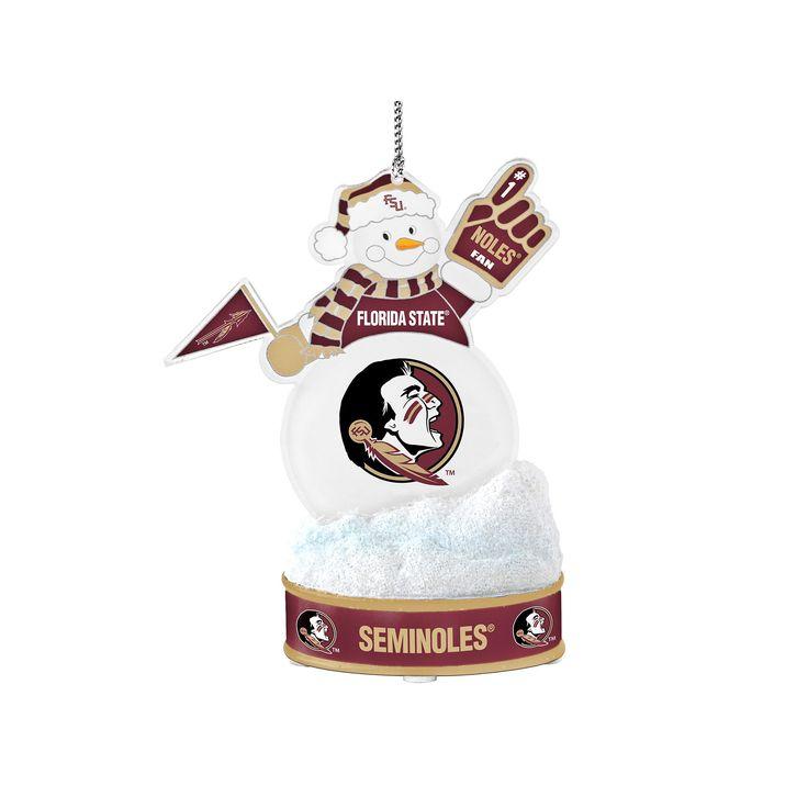 Florida State Seminoles Football Floor Mat: Best 25+ Florida State Seminoles Ideas On Pinterest