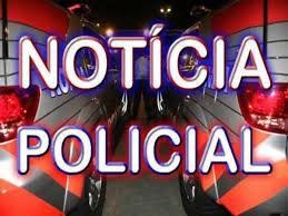 NONATO NOTÍCIAS: Policial Militar de Campo Formoso e CIPE-Nordeste ...