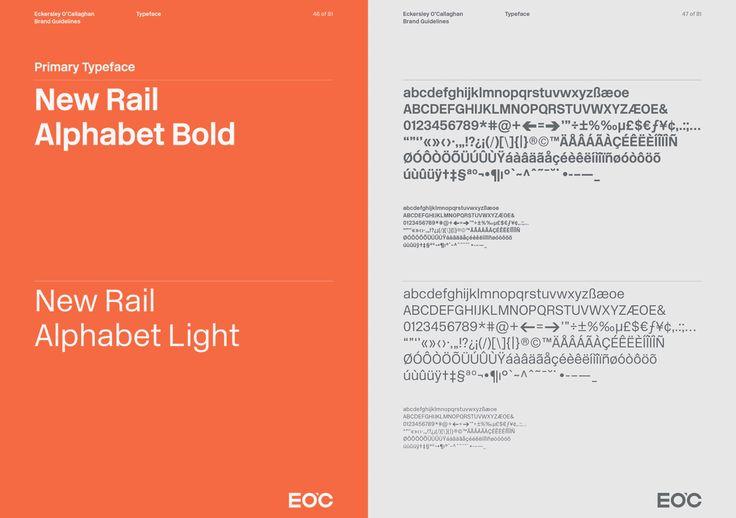 Stylo Design - Design & Digital Consultancy
