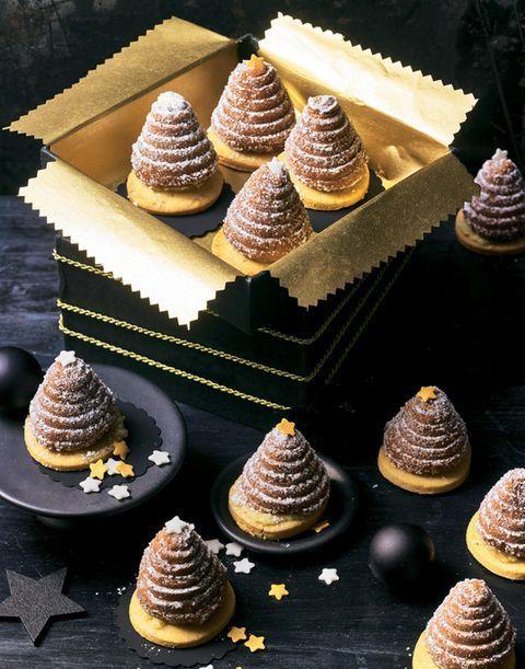 Kekse backen: 150 Rezepte für Weihnachtsgebäck  …