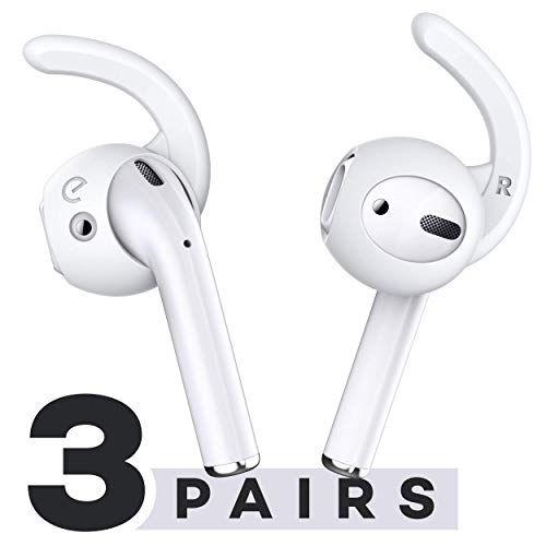 Best Ear Pods Accessories Reviews Earbuds Headphones Digital Music