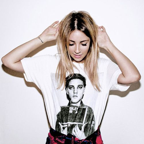 Alison Wonderland - Run (Wildfire Remix) by Wildfire
