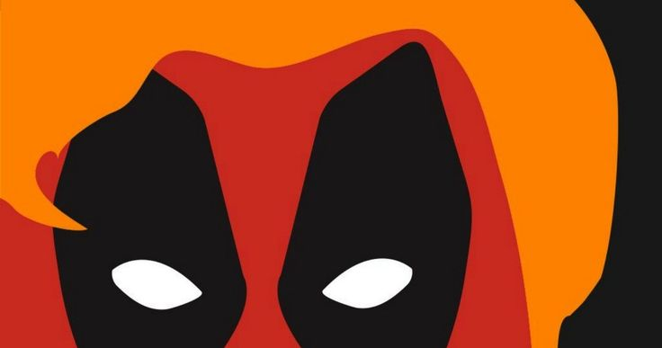'Conan' Changes Rating for 'Deadpool' Trailer Premiere -- 'Conan' will be rated TV-MA on Tuesday night so that it can debut the first red band trailer for 'Deadpool', which is full of gore and violence. -- http://movieweb.com/deadpool-trailer-premiere-conan-rating/
