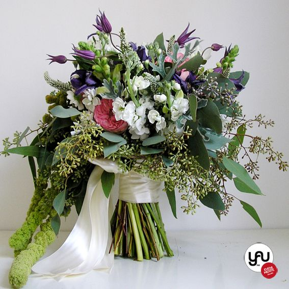 YaU events_YaU flowers_wedding bouquet_wild beauty #yauconcept #yauflowers #weddingbouquets #weddingbouquet #wedding #weddingflowers #floralart #flowers #bouquet #bouquets