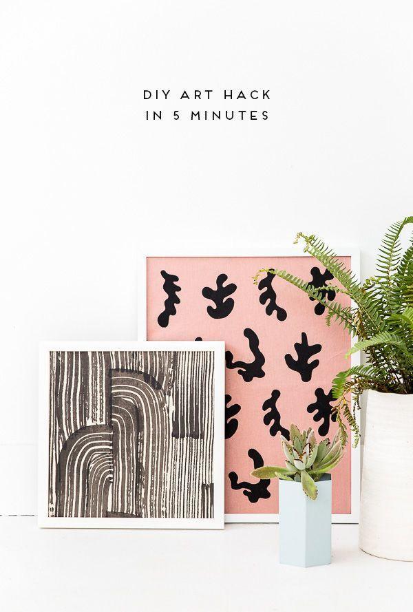 1177 best Diy decor painting images on Pinterest DIY, Home and - ideen für küchenwände